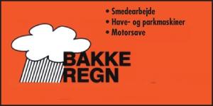 bakkeregn.dk